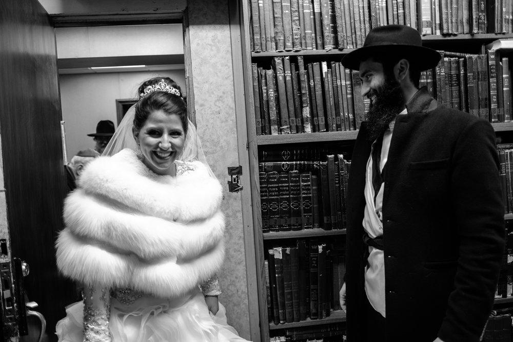 Wedding Yitzi & Chanie - Eliau Piha studio photography-0837.jpg