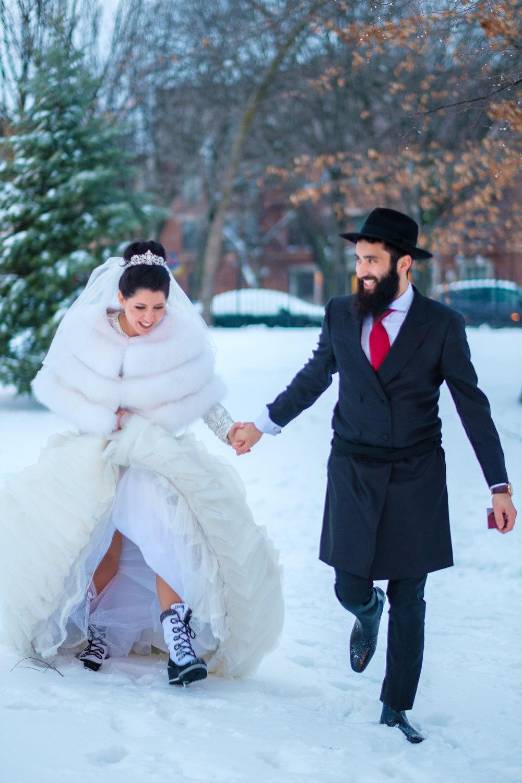 Wedding Yitzi & Chanie - Eliau Piha studio photography-0857.jpg