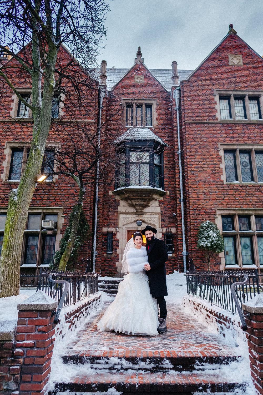 Wedding Yitzi & Chanie - Eliau Piha studio photography-0841.jpg