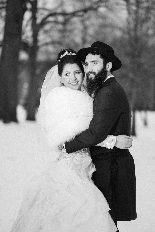 Wedding Yitzi & Chanie - Eliau Piha studio photography-0871.jpg