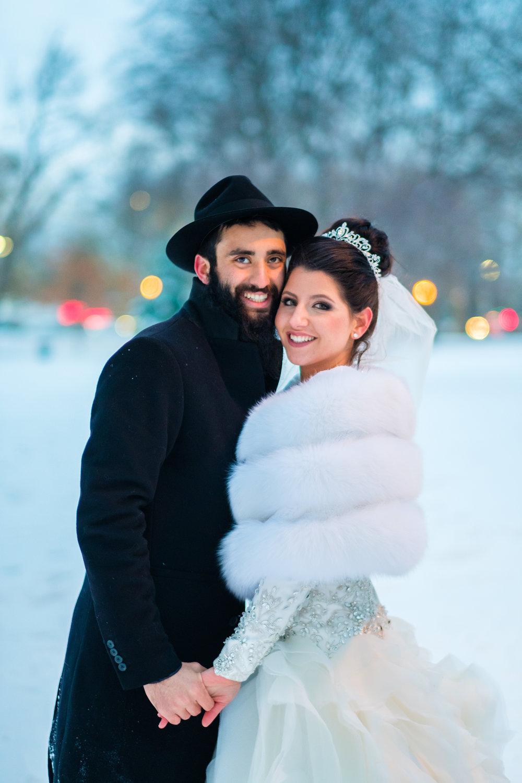 Wedding Yitzi & Chanie - Eliau Piha studio photography-0889.jpg