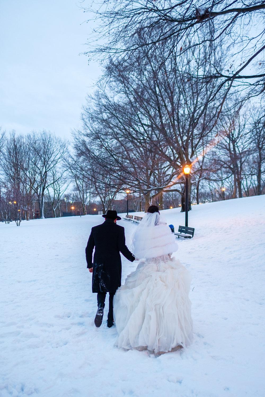 Wedding Yitzi & Chanie - Eliau Piha studio photography-0884.jpg