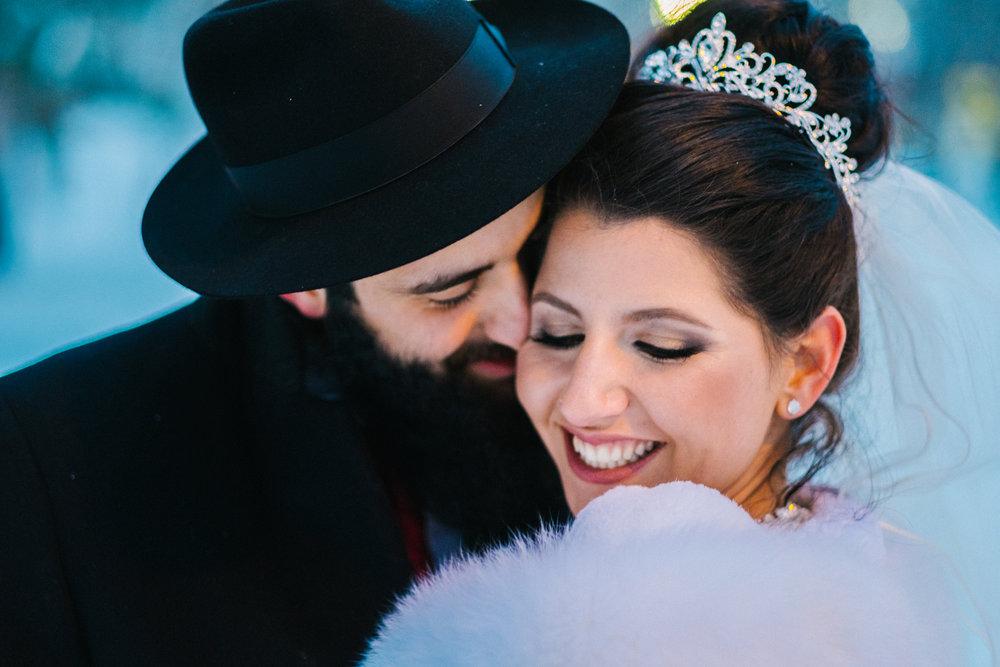 Wedding Yitzi & Chanie - Eliau Piha studio photography-0891.jpg