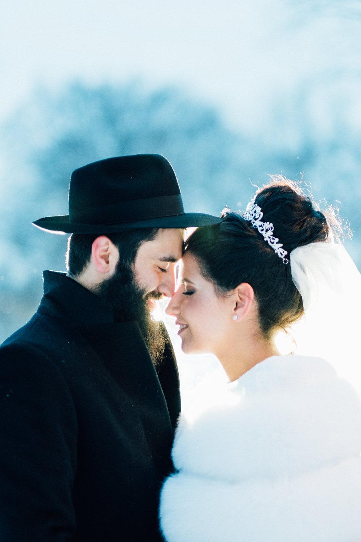 Wedding Yitzi & Chanie - Eliau Piha studio photography-0904.jpg