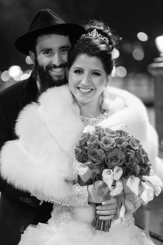 Wedding Yitzi & Chanie - Eliau Piha studio photography-0931.jpg