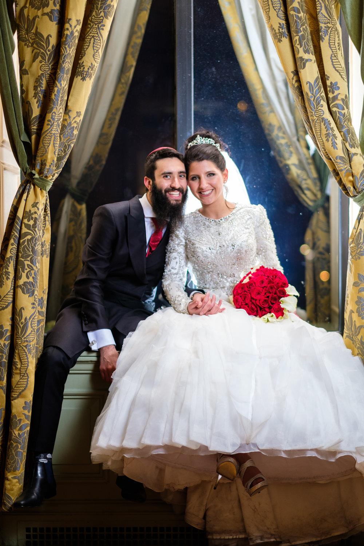 Wedding Yitzi & Chanie - Eliau Piha studio photography-0950.jpg