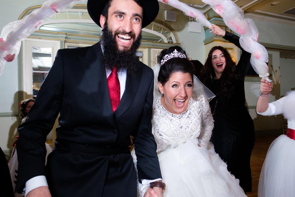 Wedding Yitzi & Chanie - Eliau Piha studio photography-1023.jpg