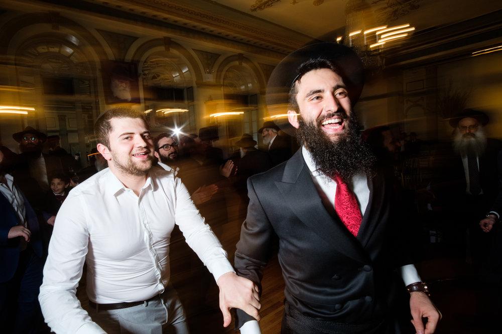 Wedding Yitzi & Chanie - Eliau Piha studio photography-1103.jpg