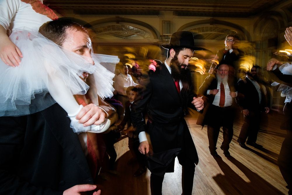 Wedding Yitzi & Chanie - Eliau Piha studio photography-1143.jpg