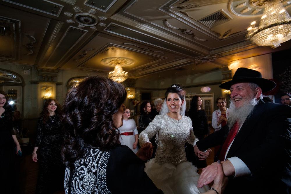 Wedding Yitzi & Chanie - Eliau Piha studio photography-1287.jpg