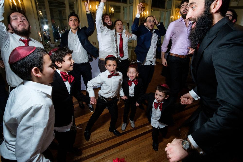 Wedding Yitzi & Chanie - Eliau Piha studio photography-1370.jpg
