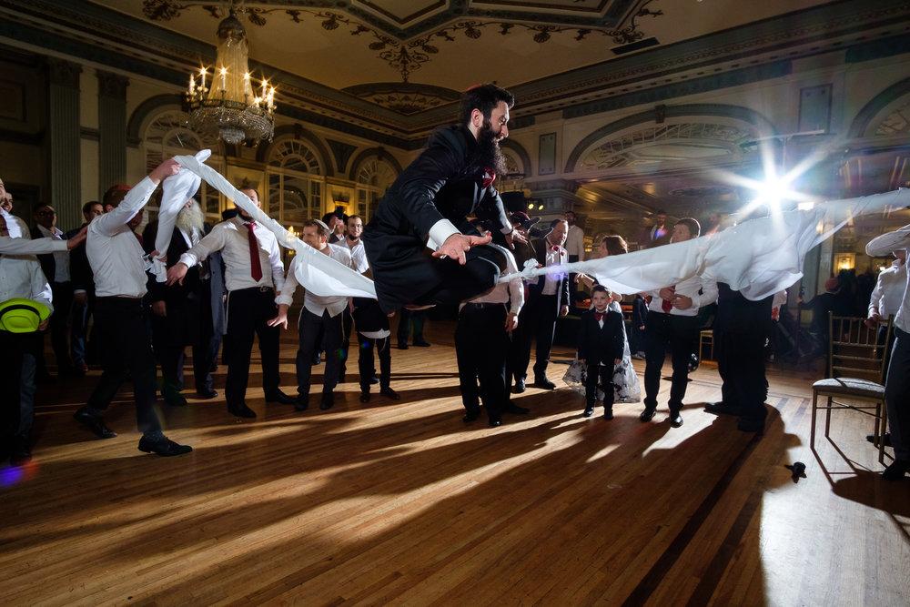 Wedding Yitzi & Chanie - Eliau Piha studio photography-1460.jpg