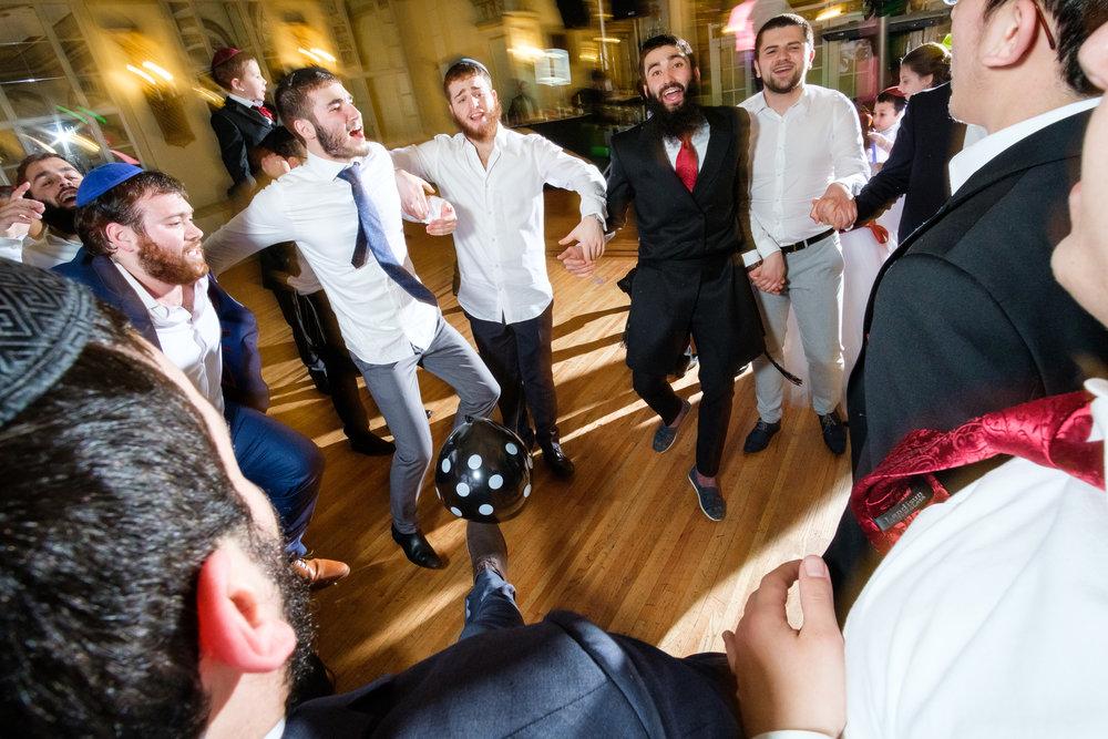 Wedding Yitzi & Chanie - Eliau Piha studio photography-1484.jpg