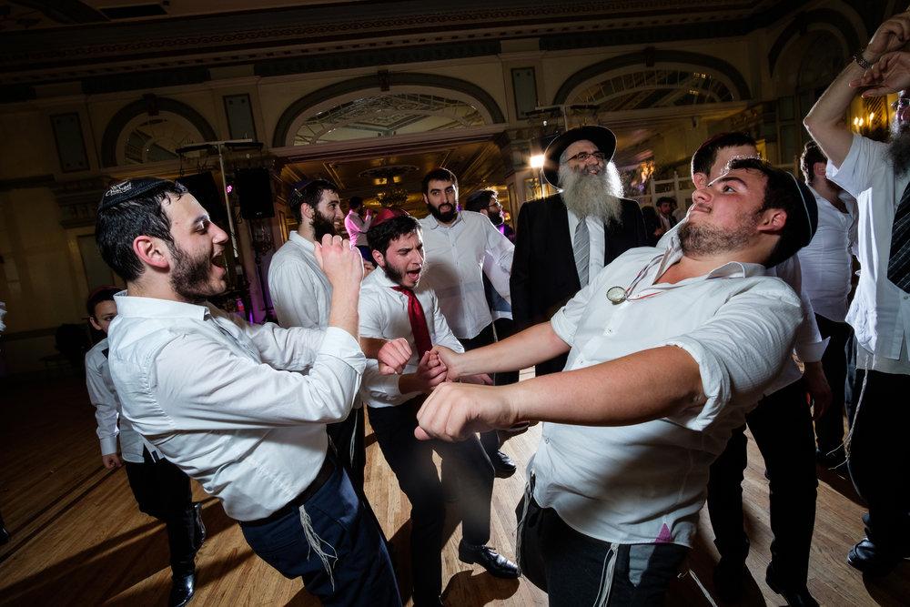 Wedding Yitzi & Chanie - Eliau Piha studio photography-1705.jpg