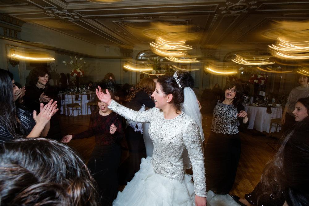 Wedding Yitzi & Chanie - Eliau Piha studio photography-1107.jpg
