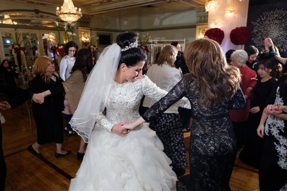 Wedding Yitzi & Chanie - Eliau Piha studio photography-1040.jpg