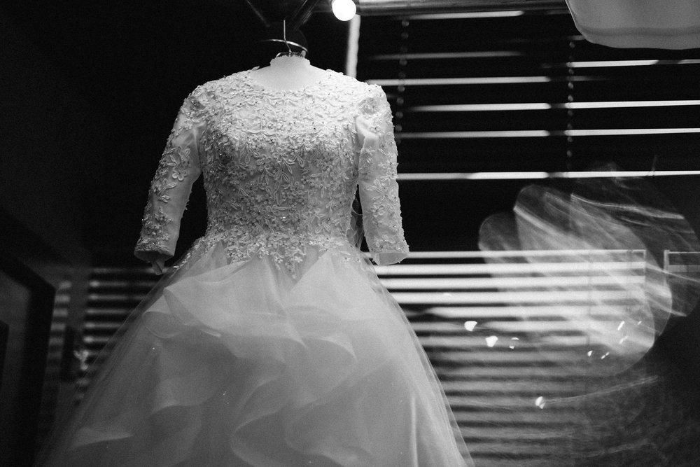Wedding Yaakov & Levana - Eliau Piha studio photography-0036.jpg