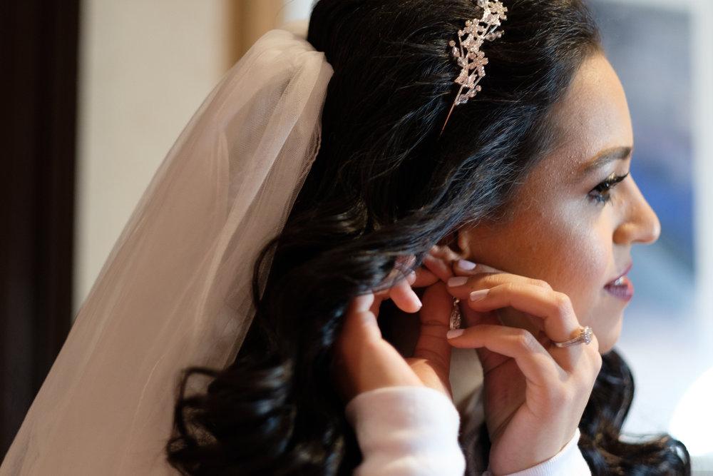 Wedding Yaakov & Levana - Eliau Piha studio photography-0038.jpg
