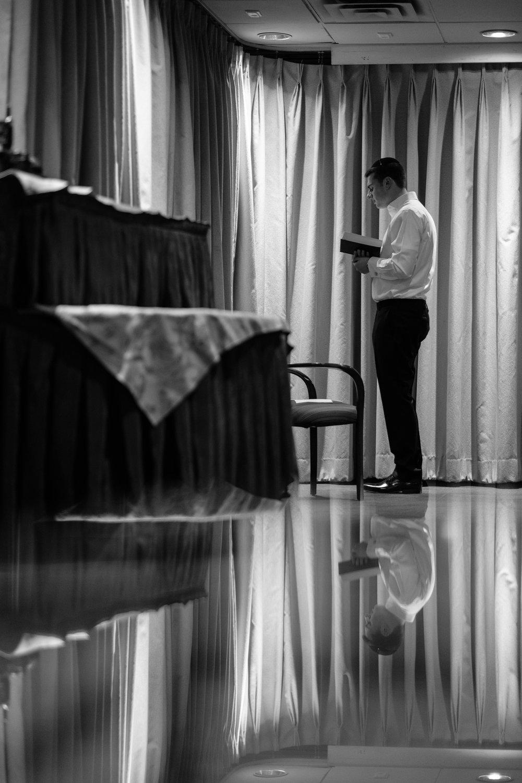 Wedding Yaakov & Levana - Eliau Piha studio photography-0058.jpg