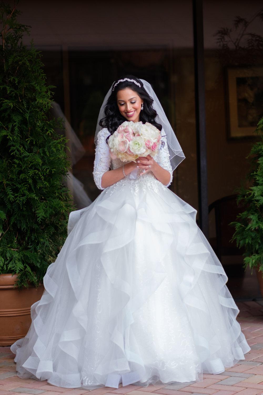 Wedding Yaakov & Levana - Eliau Piha studio photography-0076.jpg