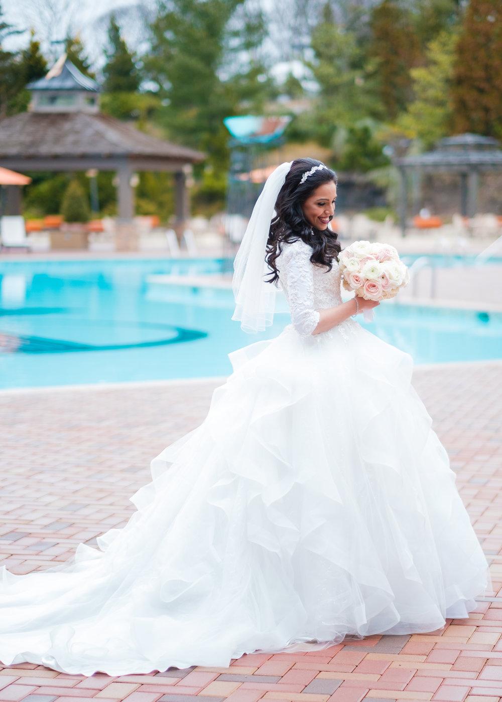 Wedding Yaakov & Levana - Eliau Piha studio photography-0086.jpg