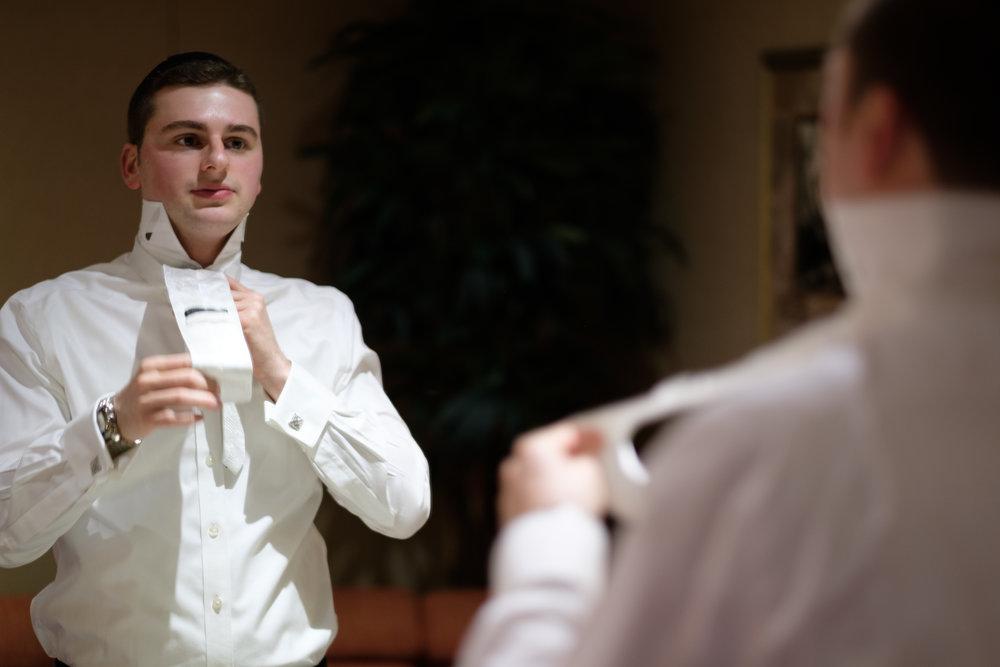Wedding Yaakov & Levana - Eliau Piha studio photography-0097.jpg