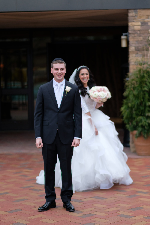 Wedding Yaakov & Levana - Eliau Piha studio photography-0131.jpg