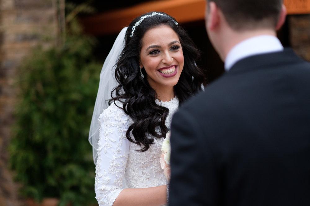 Wedding Yaakov & Levana - Eliau Piha studio photography-0139.jpg