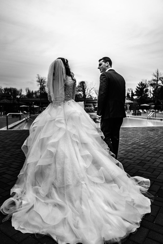 Wedding Yaakov & Levana - Eliau Piha studio photography-0155.jpg