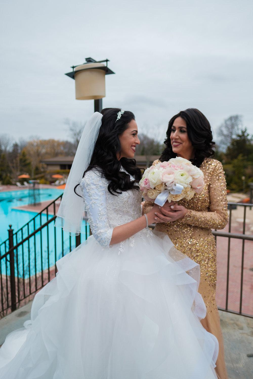 Wedding Yaakov & Levana - Eliau Piha studio photography-0193.jpg
