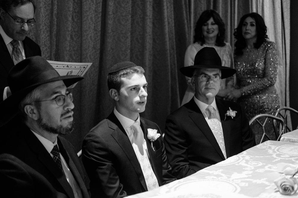 Wedding Yaakov & Levana - Eliau Piha studio photography-0444.jpg