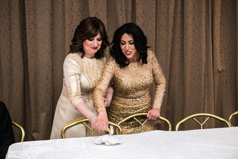 Wedding Yaakov & Levana - Eliau Piha studio photography-0453.jpg