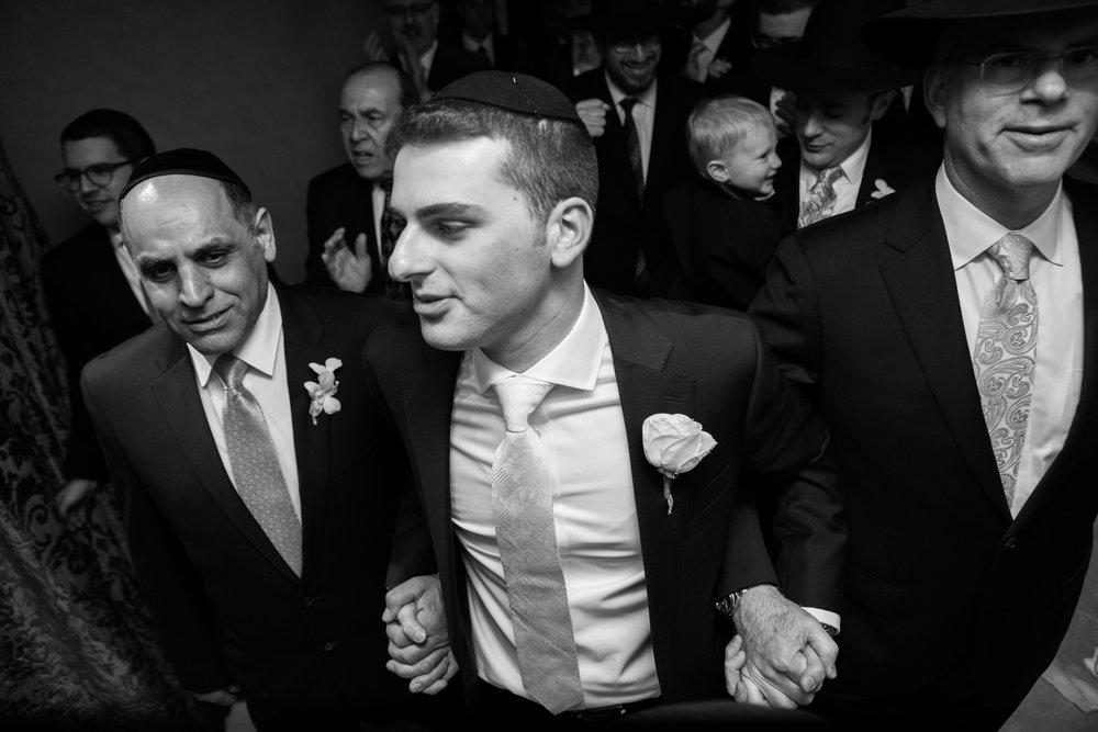 Wedding Yaakov & Levana - Eliau Piha studio photography-0524.jpg