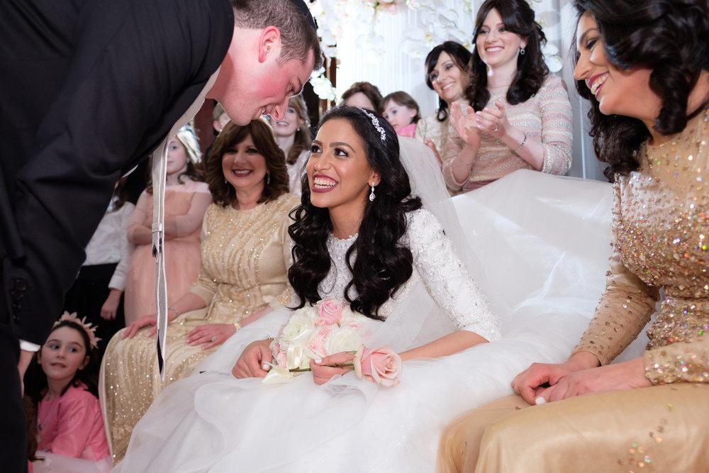 Wedding Yaakov & Levana - Eliau Piha studio photography-0565.jpg