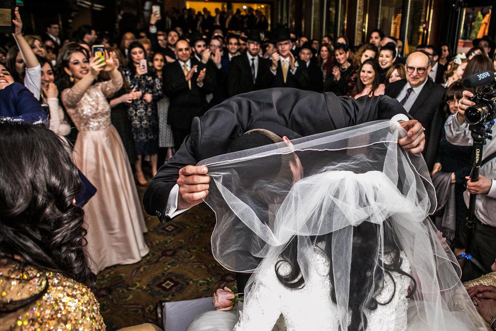 Wedding Yaakov & Levana - Eliau Piha studio photography-0573.jpg