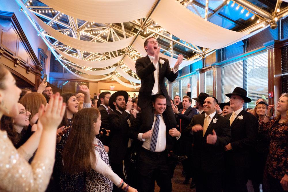Wedding Yaakov & Levana - Eliau Piha studio photography-0616.jpg