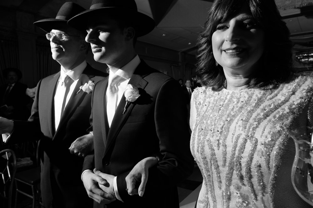 Wedding Yaakov & Levana - Eliau Piha studio photography-0678.jpg
