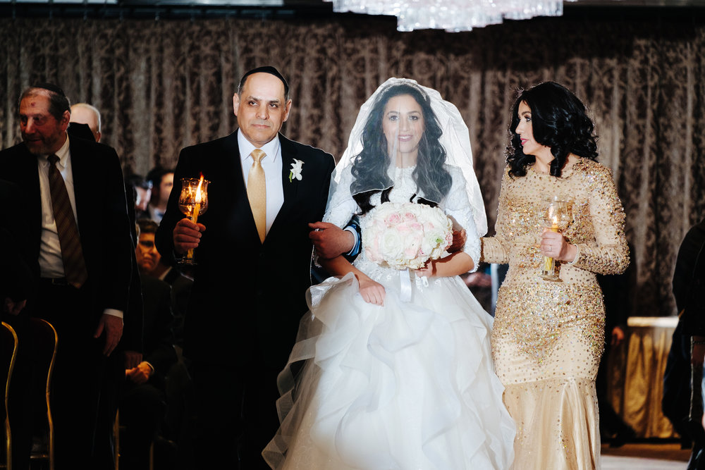 Wedding Yaakov & Levana - Eliau Piha studio photography-0756.jpg