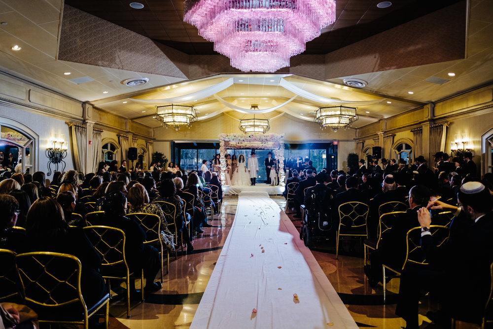 Wedding Yaakov & Levana - Eliau Piha studio photography-0795.jpg