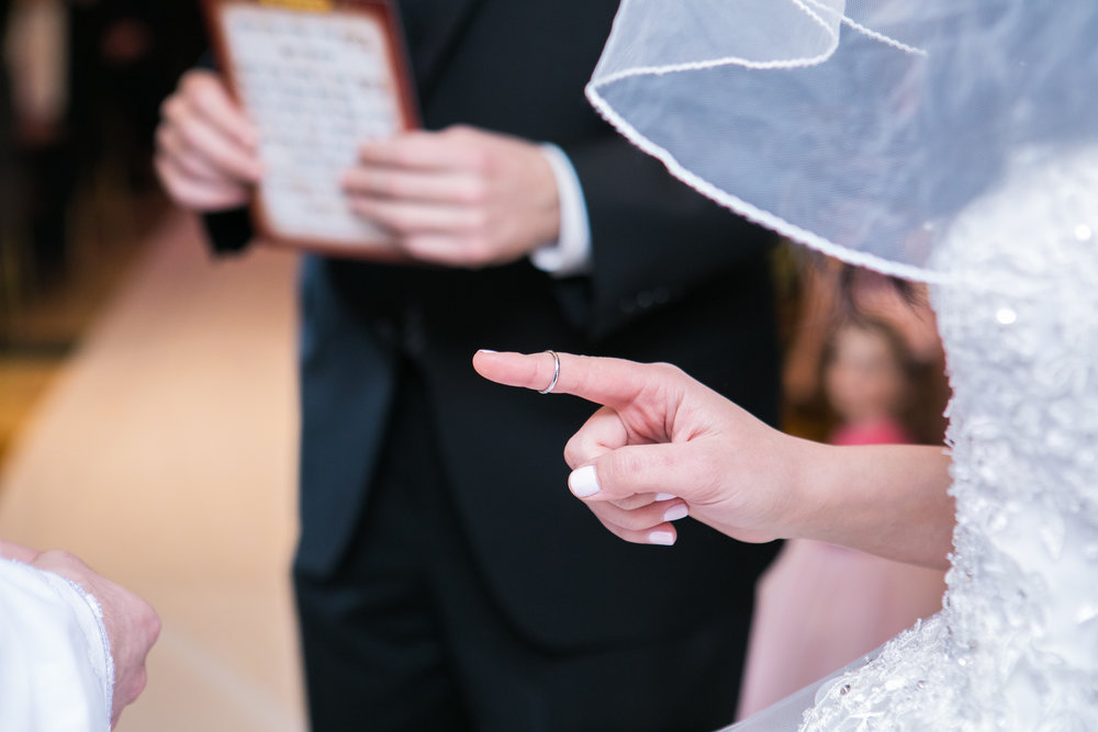 Wedding Yaakov & Levana - Eliau Piha studio photography-0817.jpg