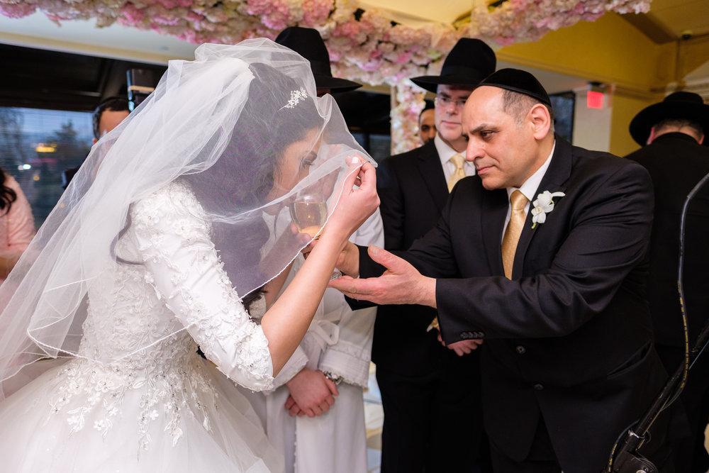 Wedding Yaakov & Levana - Eliau Piha studio photography-0880.jpg
