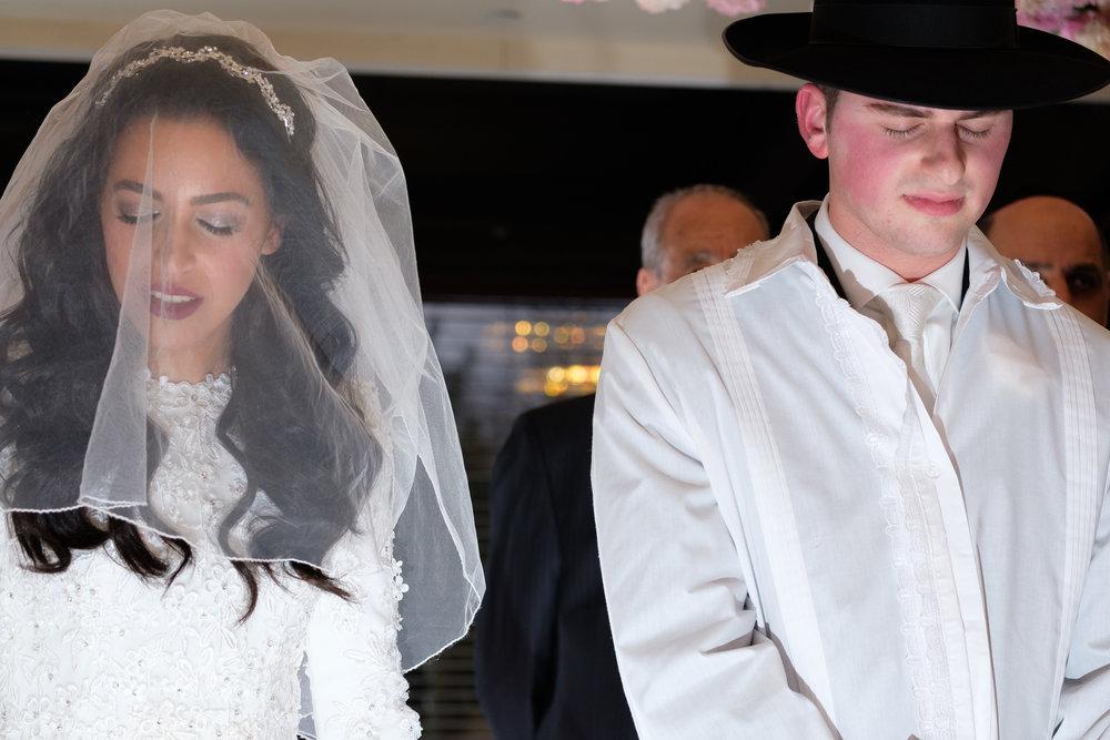 Wedding Yaakov & Levana - Eliau Piha studio photography-0885.jpg