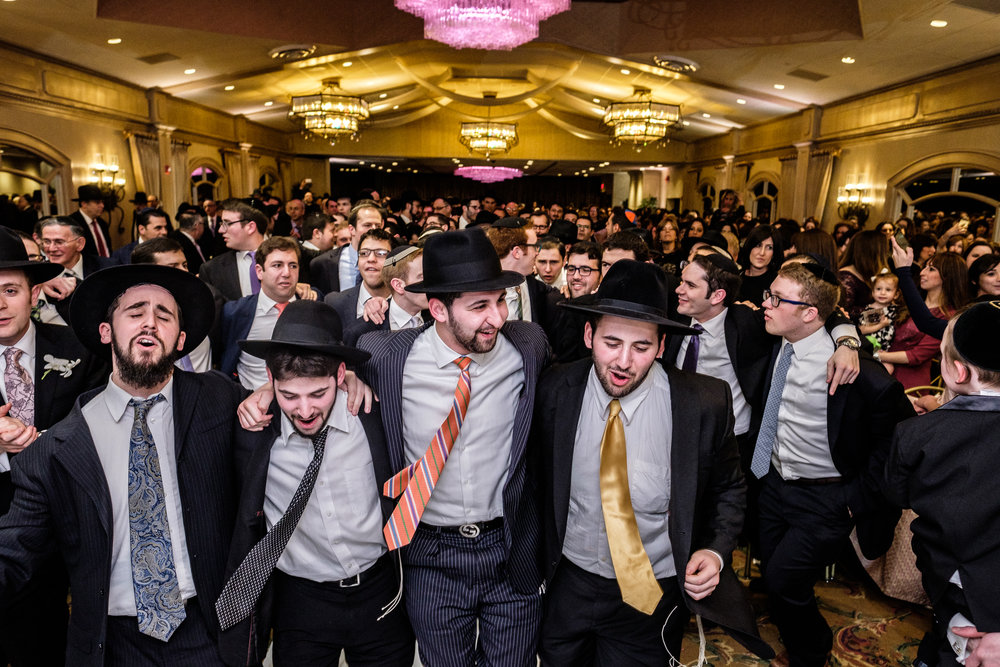 Wedding Yaakov & Levana - Eliau Piha studio photography-0920.jpg