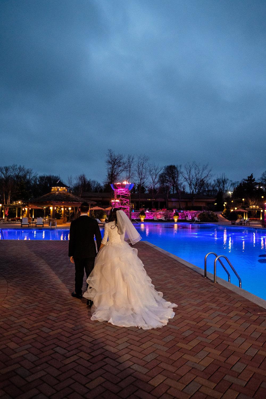 Wedding Yaakov & Levana - Eliau Piha studio photography-0964.jpg