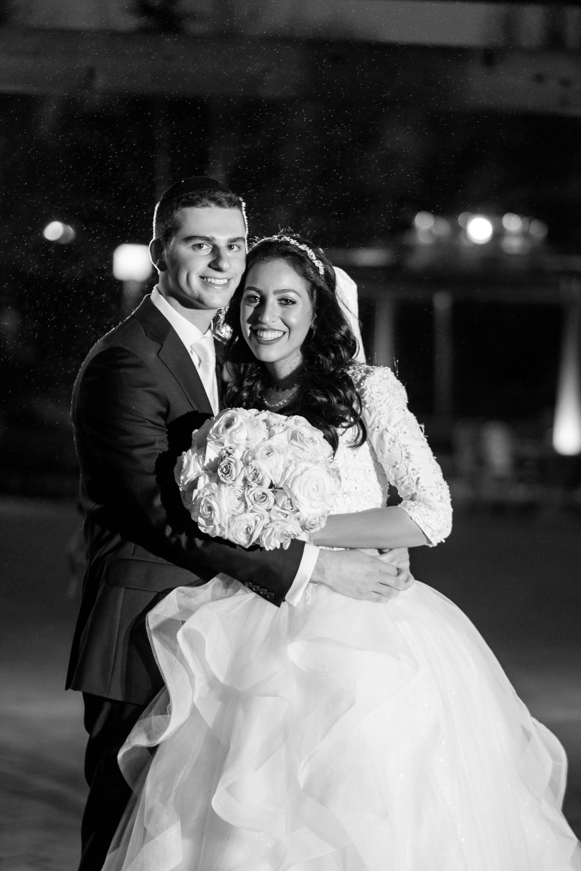 Wedding Yaakov & Levana - Eliau Piha studio photography-0976.jpg