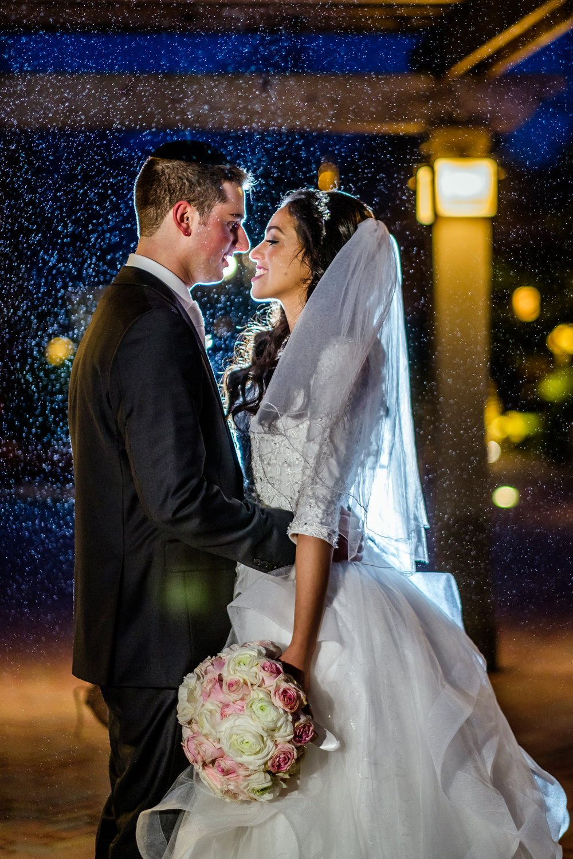 Wedding Yaakov & Levana - Eliau Piha studio photography-0984.jpg