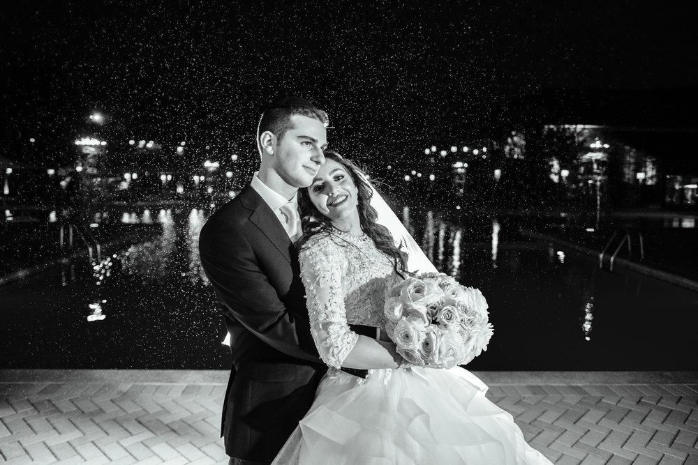 Wedding Yaakov & Levana - Eliau Piha studio photography-0999.jpg