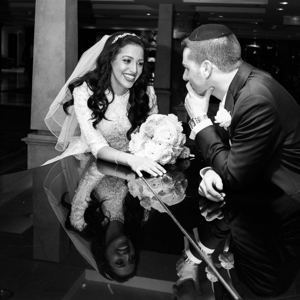 Wedding Yaakov & Levana - Eliau Piha studio photography-1007.jpg