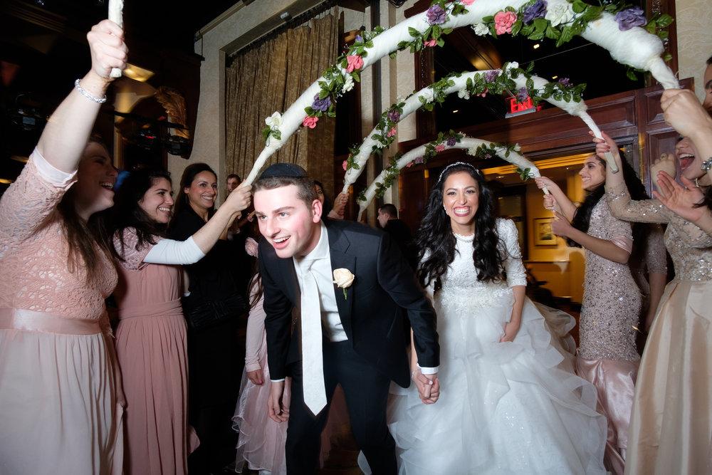 Wedding Yaakov & Levana - Eliau Piha studio photography-1015.jpg