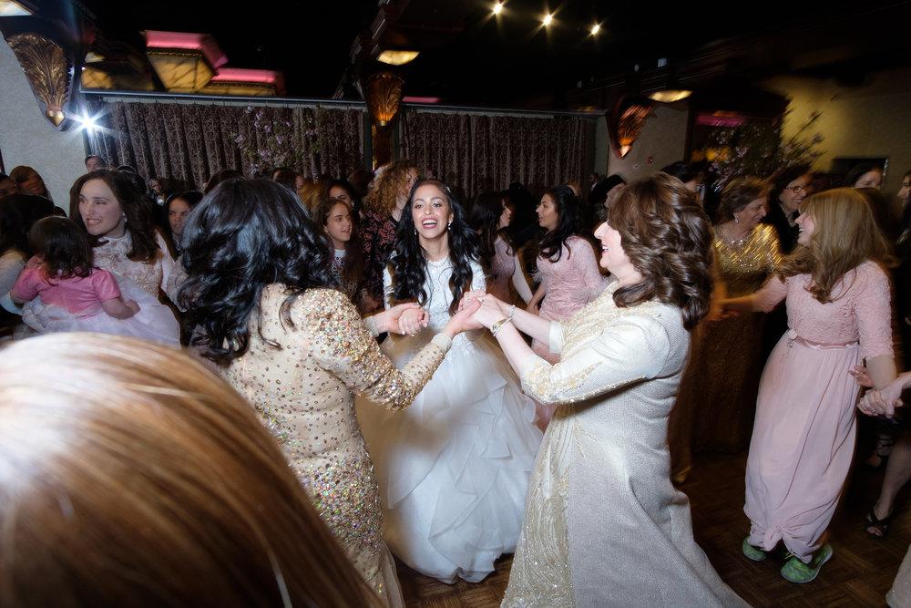 Wedding Yaakov & Levana - Eliau Piha studio photography-1029.jpg